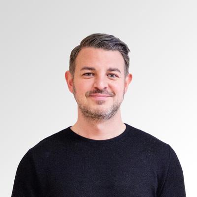 Profilbild för Sebastian Roman