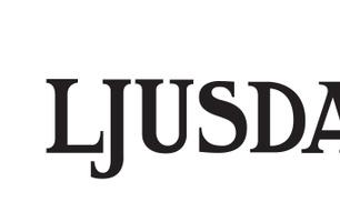 Ljusdals Posten - Desktop