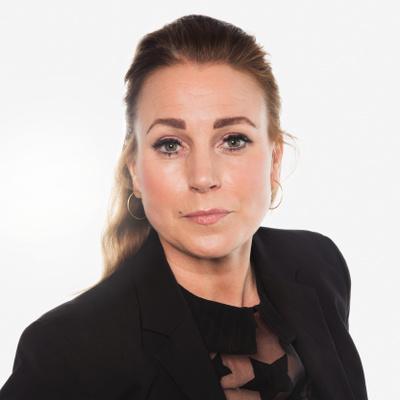 Profilbild för Anna Åberg