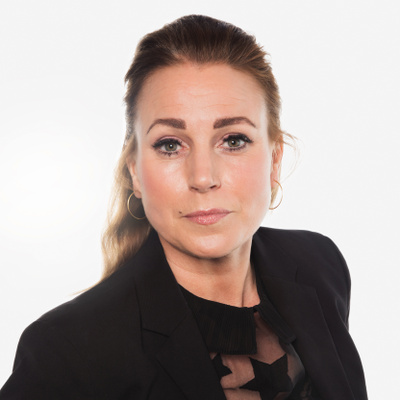 Imagen de perfil de Anna Åberg