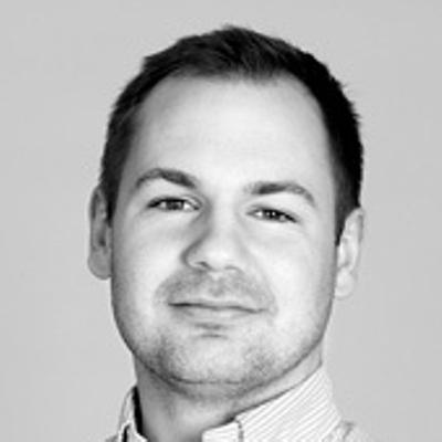 Dick Wästberg 's profile picture