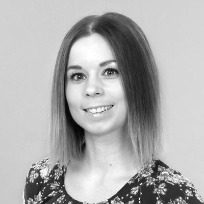 Profilbild för Marie Burvall
