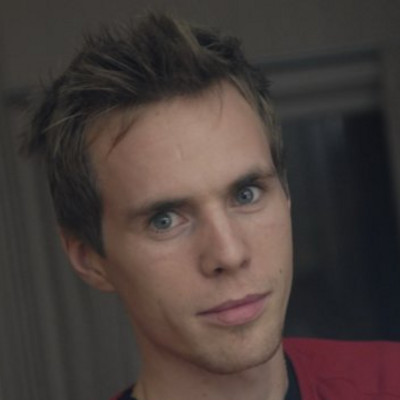 Stig Seterness profilbilde