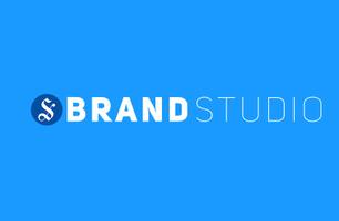 Content - SMP Brand Studio