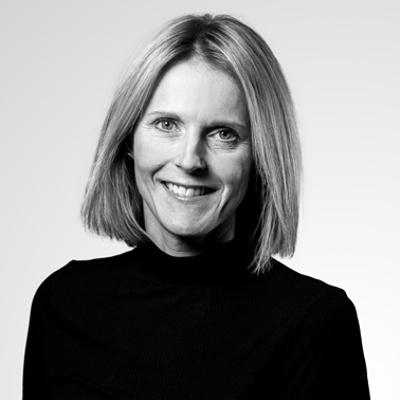Profilbild för Annika Näsman