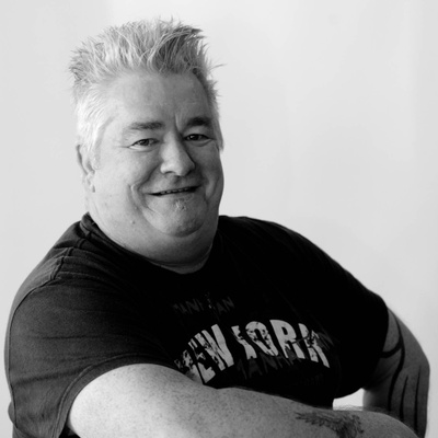 Reynir Ingibergssons profilbilde