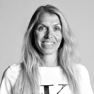 Liselotte Buus-Andersen's profile picture