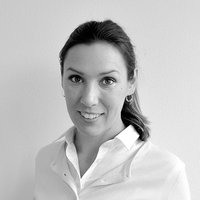 Profilbild för Charlotte Strandberg