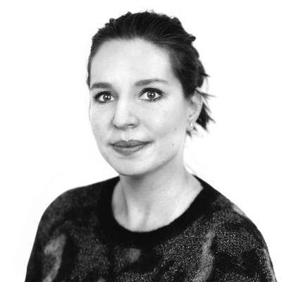 Profilbild för Sophie Thelin