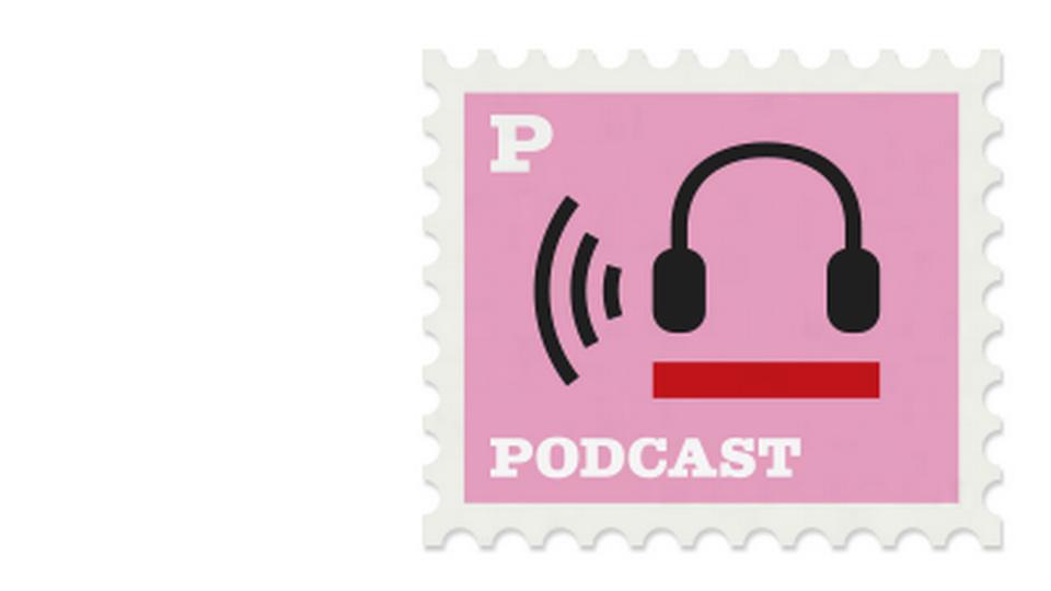 Politiken Podcast