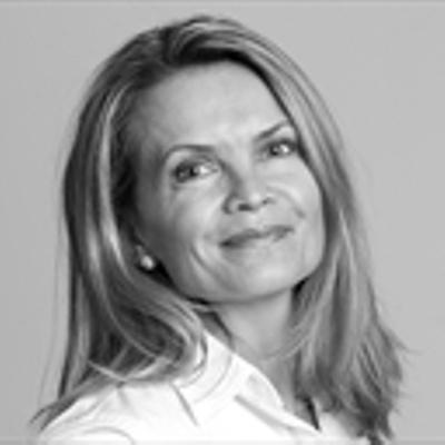 Kristina Paulick's profile picture