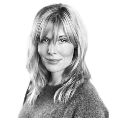 Profilbild för Cindy Ahrnewald