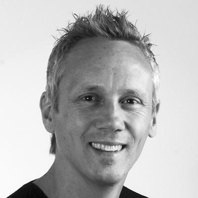 Stian Simonsens profilbilde