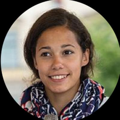 Angelica Bengtsson's profile picture