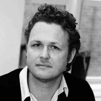 Jacob Scharbau Søeborg's profilbillede
