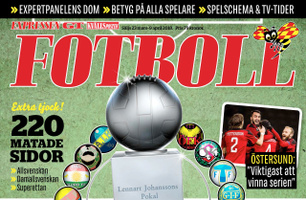 Sportmagasin