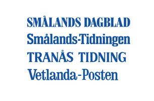 Smålands-Tidningsgruppen
