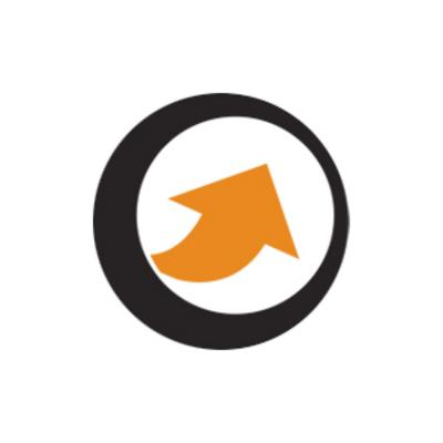 Logotyp för ShapeLink