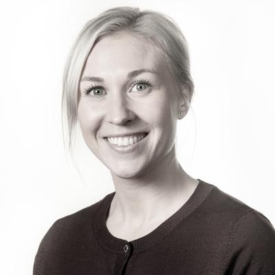 Caroline Svensson's profile picture