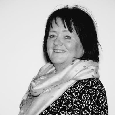 Åse Lerens profilbilde