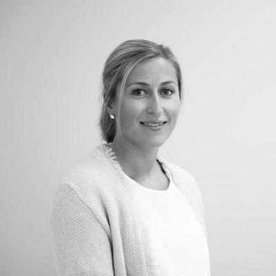 Birgitte Refvems profilbilde