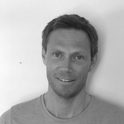 Jens Christian  Holmen's profile picture