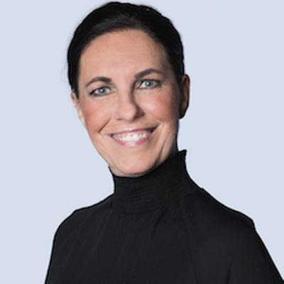 Cristina Campos's profile picture