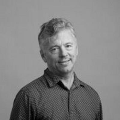 Bjørn Sogge's profile picture