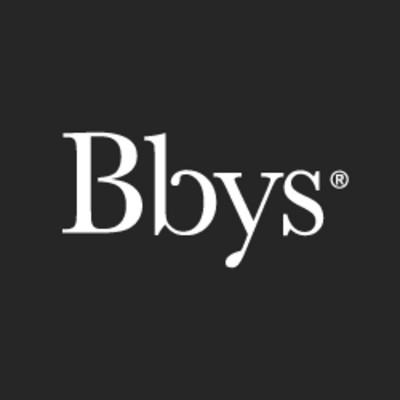 Barnebys's logotype