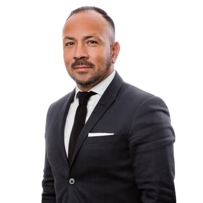Profilbild för Marcus Skarphagen