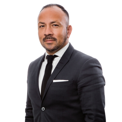 Marcus Skarphagen's profile picture