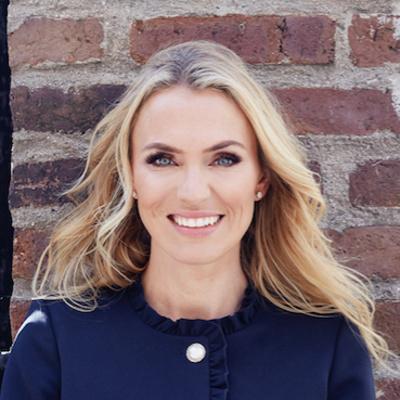 Andrea Brodin's profile picture