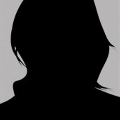 Profilbild för Angelica Bystedt
