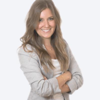 Emelie Schiöld's profile picture