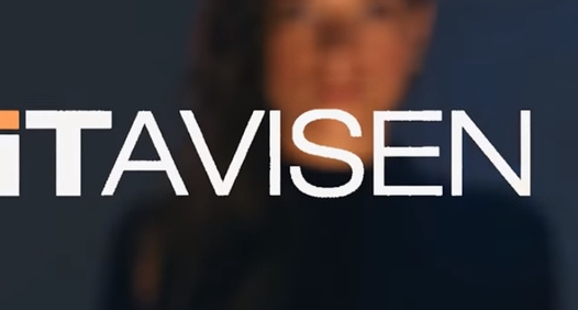 ITavisen.no's cover image