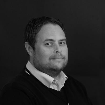 Ørjan Haakonsen's profile picture