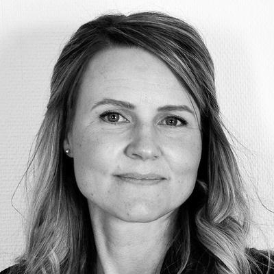 Profilbild för Frida Hultberg