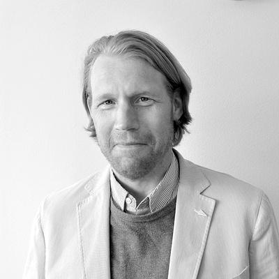 Profilbild för Tommie Sagström