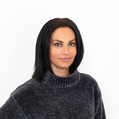 Shqipe  Fazliu 's profile picture