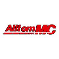 Allt om MC's logotype