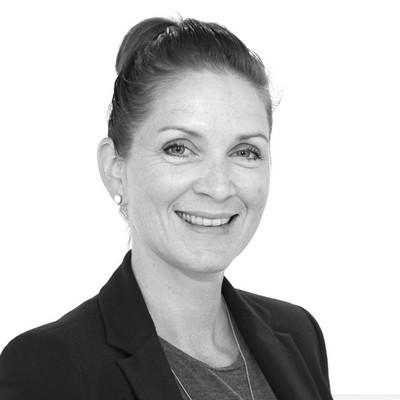 Anne Marie Telhaug Winsness profilbilde
