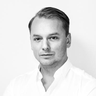 Profilbild för Carl Berglund