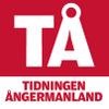 Logotyp för Tidningen Ångermanland