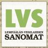 Lempäälän-Vesilahden Sanomat's logo