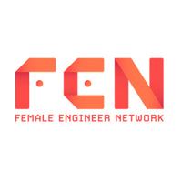 FEN's logotype