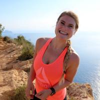 Fitnessnora's profile picture