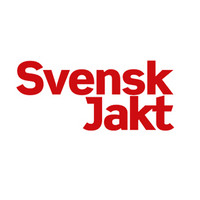 Svensk Jakt's logotype