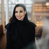 Emelina Seppänen's profile picture
