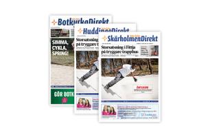 Print – Alla editioner