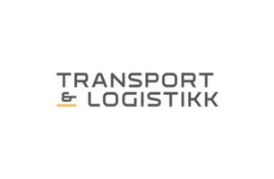 Transport & Logistikk